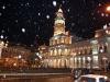 16.12.2007 - Romania - Arad - 04