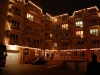 16.12.2007 - Romania - Arad - Hotel Roua