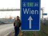 17.12.2007 - Austria - pe autostrada