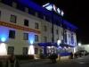 17.12.2007 - Germania - Etap Hotel - Offenbach