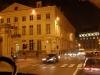 18.12.2007 - Belgia - Bruxelles - 08