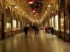18.12.2007 - Belgia - Bruxelles - 09