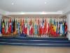 18.12.2007 - Belgia - Bruxelles - Parlamentul European