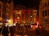 18.12.2007 - Belgia - Bruxelles - piata de craciun - 2