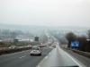 18.12.2007 - Germania - Autoband