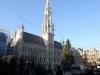 19.12.2007 - Belgia - Bruxelles