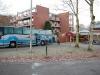 19.12.2007 - Belgia - Hotel Mercure din Louvain la Neuve