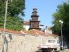 Plovdiv - 01
