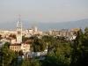 Plovdiv - 09