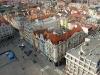 Cehia 2010 - Plzen