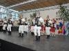 Doina Baraganului in Cehia la Plzen