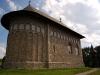 Onesti - Biserica din Borzesti