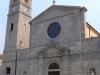 15 - undeva in Italia (Sardinia)