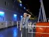 02 - pe vapor de la Civita Vecchia la Olbia