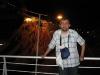 27 - pe vapor de la Olbia la Civita Vecchia
