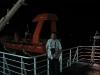 28 - pe vapor de la Olbia la Civita Vecchia