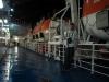 29 - pe vapor de la Olbia la Civita Vecchia
