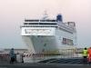 31 - in port la Civita Vecchia
