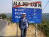 05 - Ala dei sardi (Sardinia)