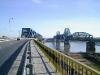 Podurile Dunarene