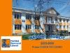 Alegeri Locale - PDL - Model brosura - pag 01