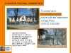 Alegeri Locale - PDL - Model brosura - pag 03