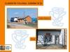 Alegeri Locale - PDL - Model brosura - pag 04