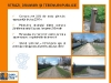 Alegeri Locale - PDL - Model brosura - pag 07