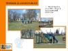 Alegeri Locale - PDL - Model brosura - pag 08