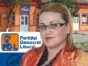 Alegeri Locale - PDL Stelnica - Brosura - pag 01