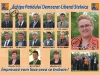 Alegeri Locale - PDL Stelnica - Brosura - pag 06-07