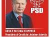 Alegeri Locale - PSD - Brosura CJI - Pag 01
