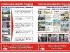 Alegeri Locale - PSD - Brosura CJI - Pag 14-15