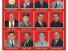 Alegeri Locale - PSD - Brosura CJI - Pag 20