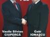Alegeri Locale - PSD - Casete luminoase - 2