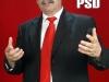Alegeri Locale - PSD - Casete luminoase - 3