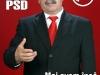 Alegeri Locale - PSD - Mash 6 m x 3,7 m