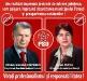 Alegeri Locale - PSD - mash 5,5 X 6