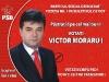 Alegeri Locale - PSD Amara - Brosura - pag 01