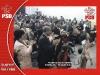 Alegeri Locale - PSD Amara - Brosura - pag 11
