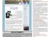 Alegeri Locale - Radu Paros - Ziar - pag 04