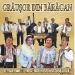 CJCPCTI - Coperta CD
