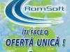 RomSoft - Flayer 3 in 1 - fata