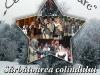 CJCPCTI - Afis Sarbatoarea Colindului