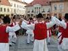 Festivalul National de Traditii si Obiceiuri Sibiu 2008