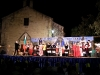"""Turneu Sardinia 2007 - """"Doina Baraganului"""""""