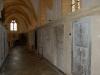 Sibiu - Biserica Evanghelista - cripte