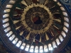 Sibiu - Catedrala Ortodoxa - interior