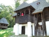 Sibiu - Muzeul Astra