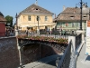 Sibiu - Podul Minciunilor